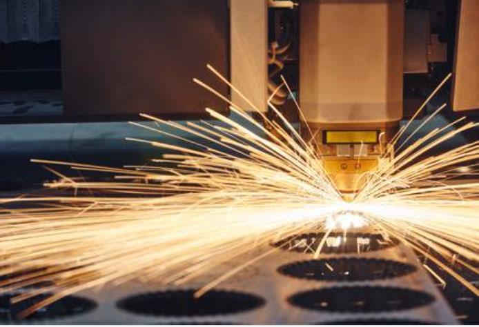 laser_cutting