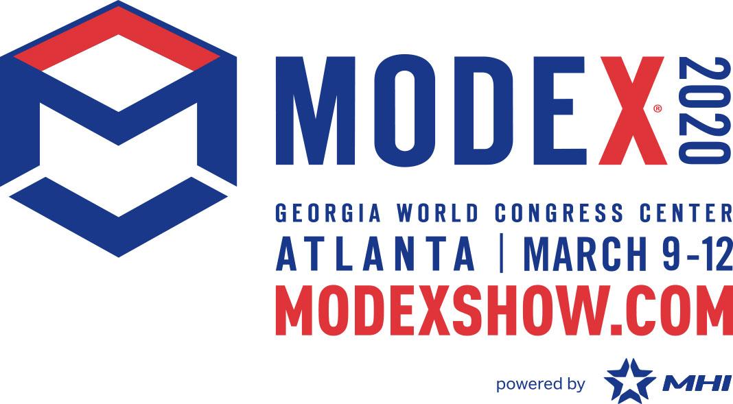 Modex2020